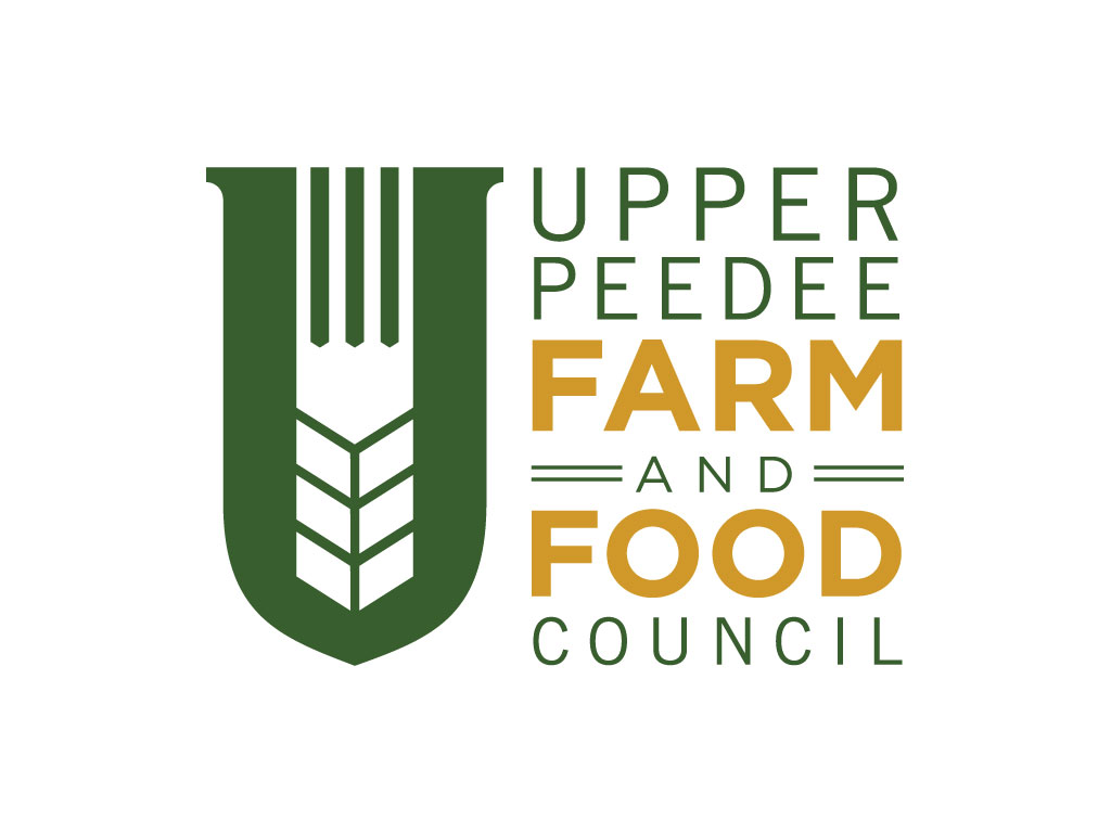 Upper PeeDee Farm and Food Council