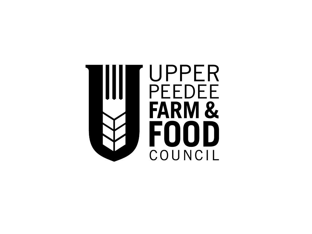 UPFFC Explore 3