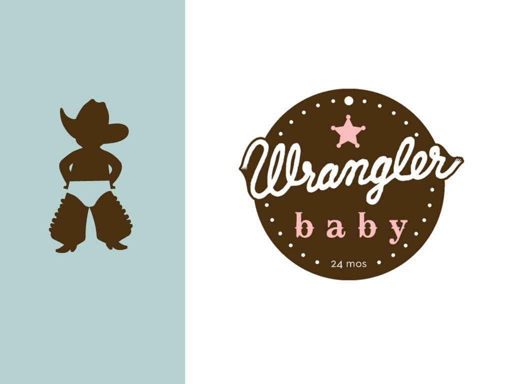 Wrangler Baby