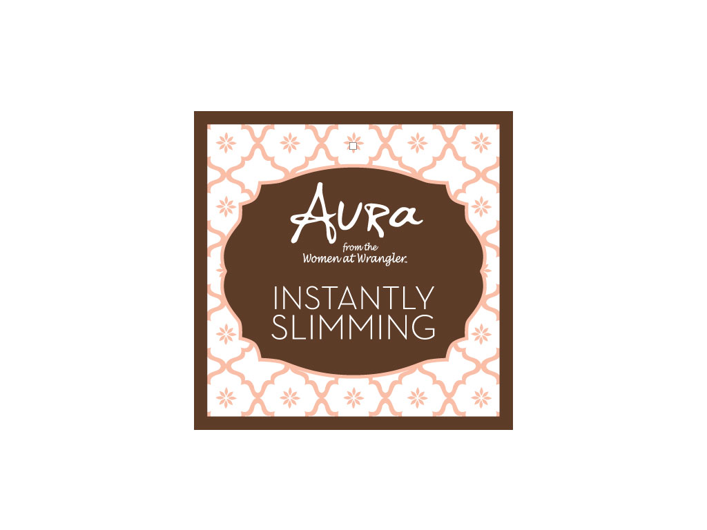 Aura Instantly Slimming