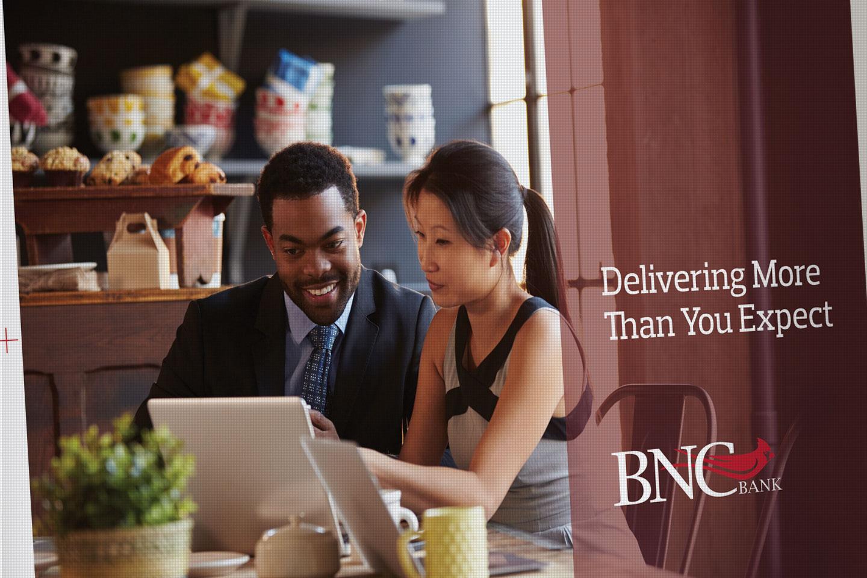 BNC Bank web