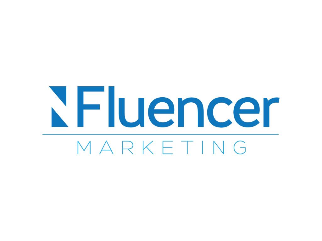 Nfluencer logo