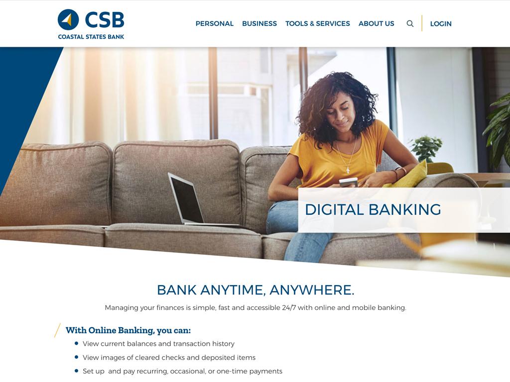 csb_rebrand_3