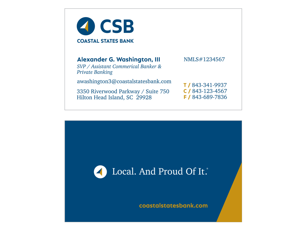 csb_rebrand_4